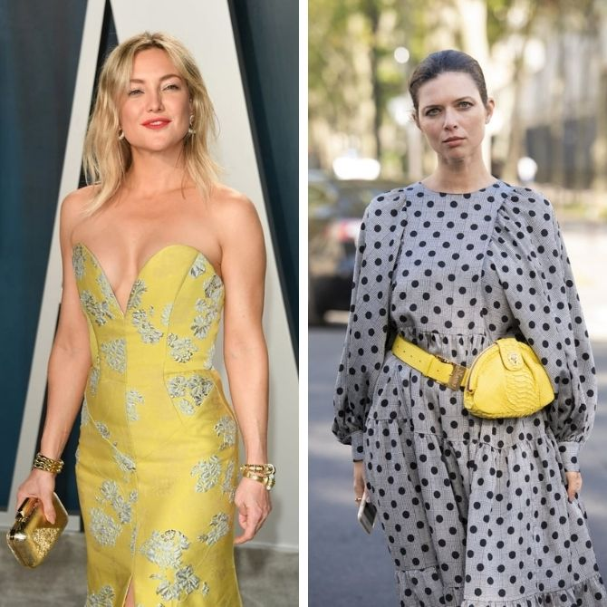 Модні кольори 2021 року в одязі 7