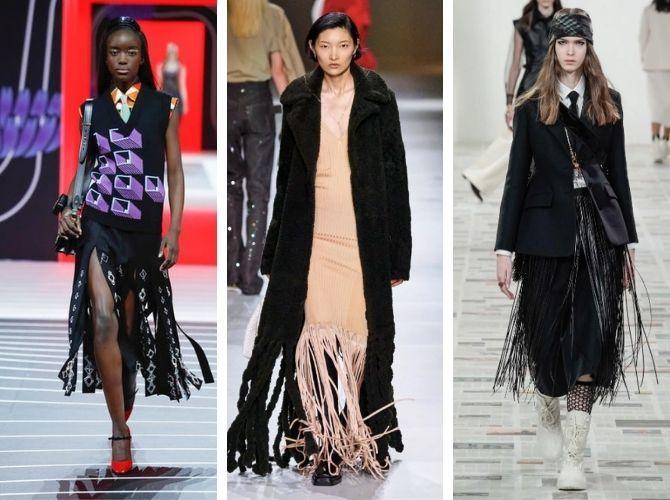 Модні тренди і тенденції 2021 року 11