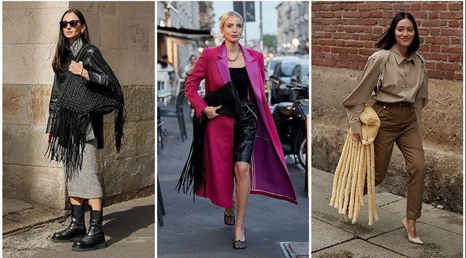 Модні тренди і тенденції 2021 року 12