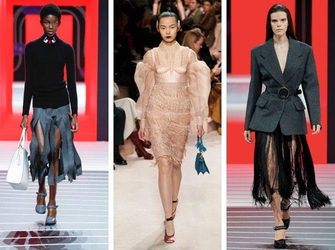 Модні тренди і тенденції 2021 року 10