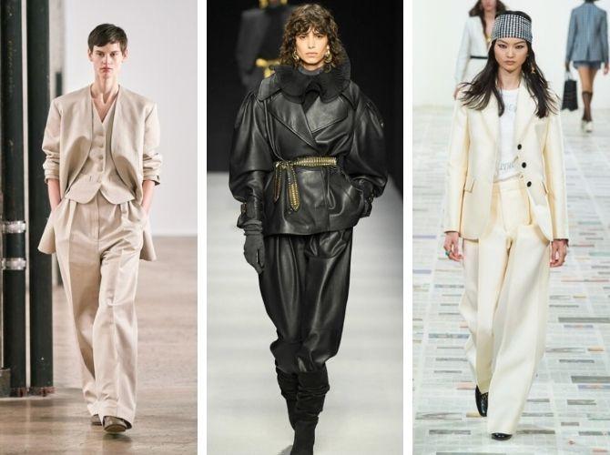 Модні тренди і тенденції 2021 року 3