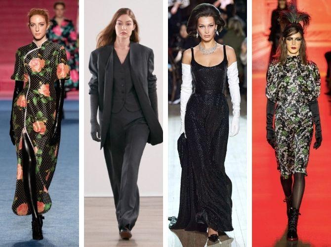 Модні тренди і тенденції 2021 року 9