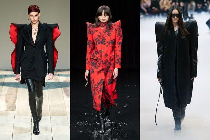 Модні тренди і тенденції 2021 року 13
