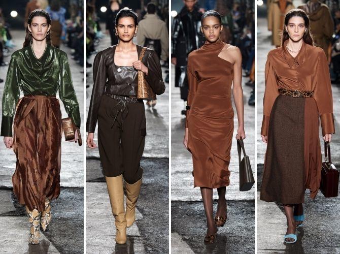 Модні тренди і тенденції 2021 року 15