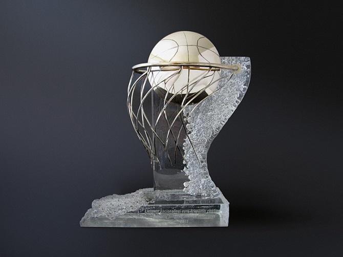 Как выбрать и заказать спортивные награды и статуэтки – красивые призы для победителей 4