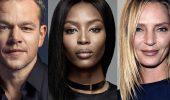 10 знаменитостей, які відзначають ювілей у 2020 році