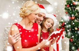 Обіцянки на Новий рік: що можна побажати самому собі