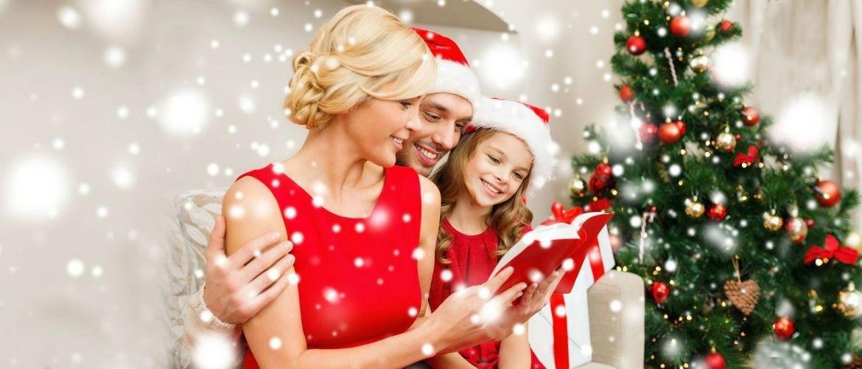 Обещания на Новый год: что можно пожелать самому себе