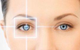 Психосоматика близорукости у взрослых. Как восстановить зрение?