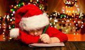 Письмо деду Морозу: как написать и что попросить