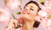 Прощавайте зморшки без ботоксу: ліфтинг-маски для обличчя