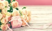 Привітання з днем народження кумі: проза, вірші, листівки