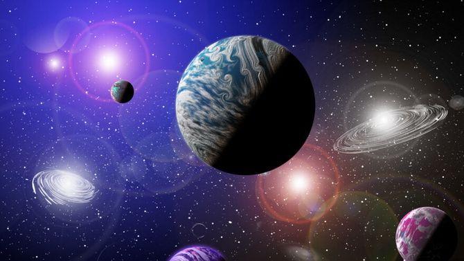 Периоды ретроградного Меркурия в 2021 году: чего ожидать от этой планеты? 2