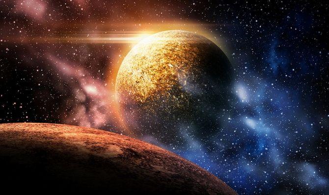 Периоды ретроградного Меркурия в 2021 году: чего ожидать от этой планеты? 3