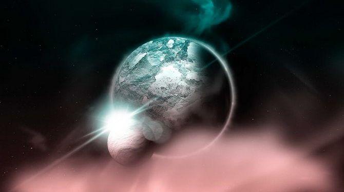 Периоды ретроградного Меркурия в 2021 году: чего ожидать от этой планеты? 4