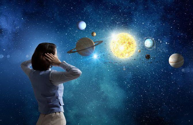 Ретроградный Меркурий в январе 2021: когда начнется, что можно и нельзя делать 2