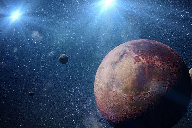 Ретроградный Меркурий в январе 2021: когда начнется, что можно и нельзя делать 3