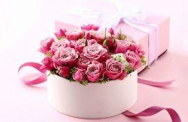 Теплые поздравления с Днем рождения невестке в стихах, прозе, открытках