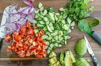 5 швидких салатів на Новий рік 2021 13