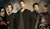 10 культових серіалів, які закінчуються або закриваються в 2020 році