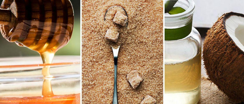 Рецепти краси: кращі домашні скраби для обличчя