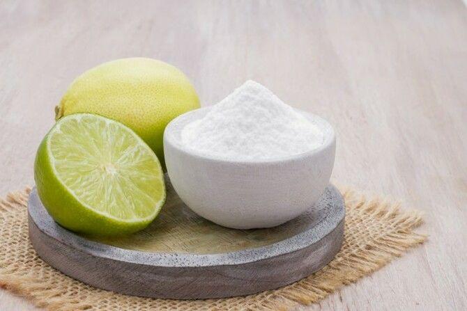 Рецепти краси: кращі домашні скраби для обличчя 9