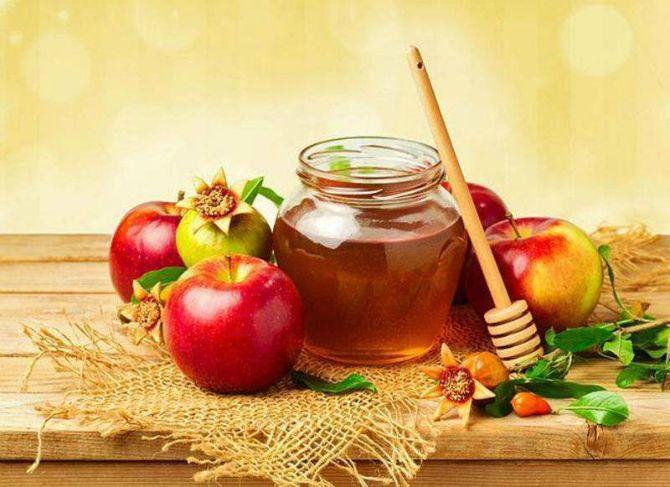 Рецепти краси: кращі домашні скраби для обличчя 5