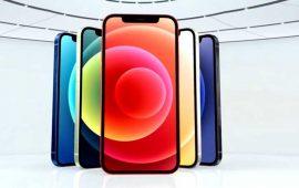 5G-смартфон за 140 доларів і інші очікувані телефони 2021 року