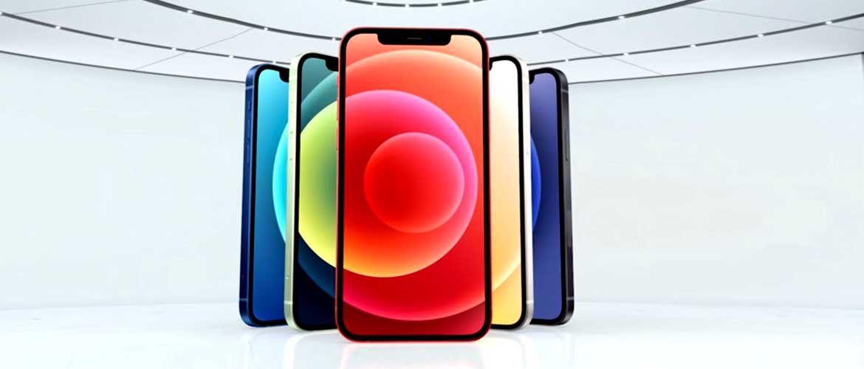5G-смартфон за 140 долларов и другие ожидаемые телефоны 2021 года