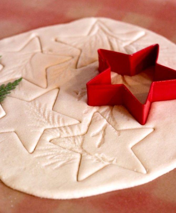 Новогоднее волшебство своими руками: 50 идей снеговика 43