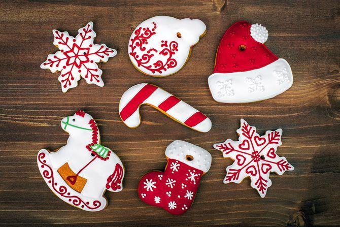 Новогоднее волшебство своими руками: 50 идей снеговика 54