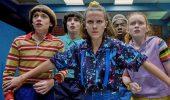 Топ самых ожидаемых сериалов 2021 года: новинки, которые скоро выйдут