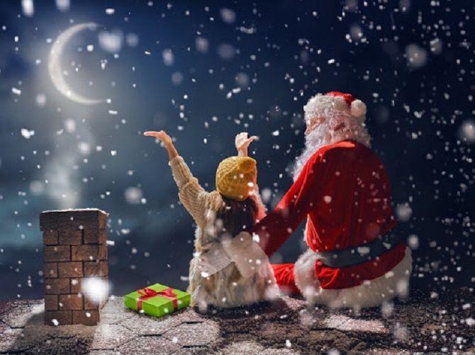 Найсмішніші новорічні тости 2021 – веселі та прикольні поздоровлення з Новим роком 2