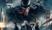 Супергерои возвращаются: фильмы Marvel, которые выйдут в 2021 году