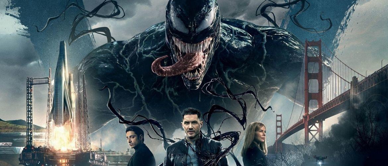 Супергерої повертаються: фільми Marvel, які вийдуть в 2021 році