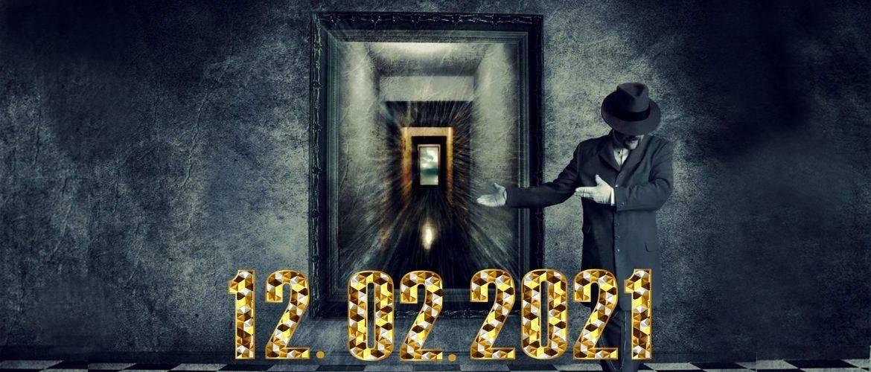 Дзеркальна дата 12.02.2021: які зміни вона принесе і як загадати бажання
