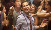 Топ-8 фильмов-комедий про безумные вечеринки и тусовки (с картинами «16+» и «18+»)