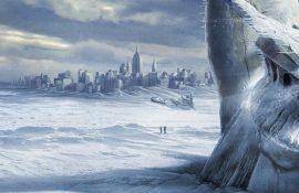 Самые захватывающие фильмы про снег и холода, от которых бросает в дрожь даже под теплым пледом