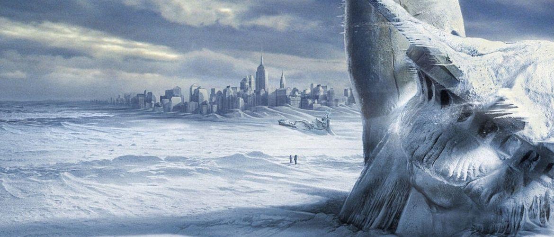 Найзахопливіші фільми про сніг і холоди, від яких кидає в тремтіння навіть під теплим пледом