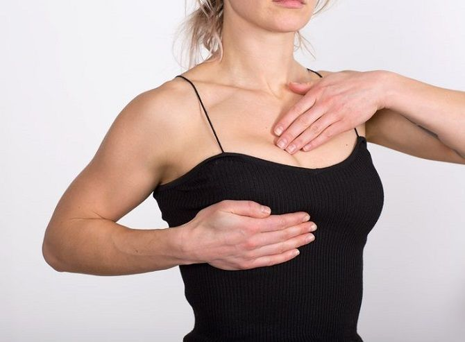 5 опасных изменений, которые происходят в организме при стрессе 4