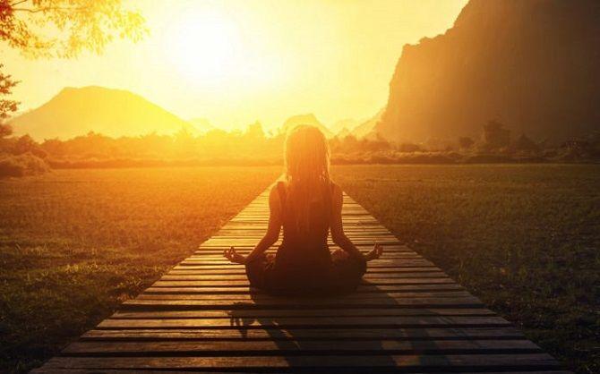 5 опасных изменений, которые происходят в организме при стрессе 8