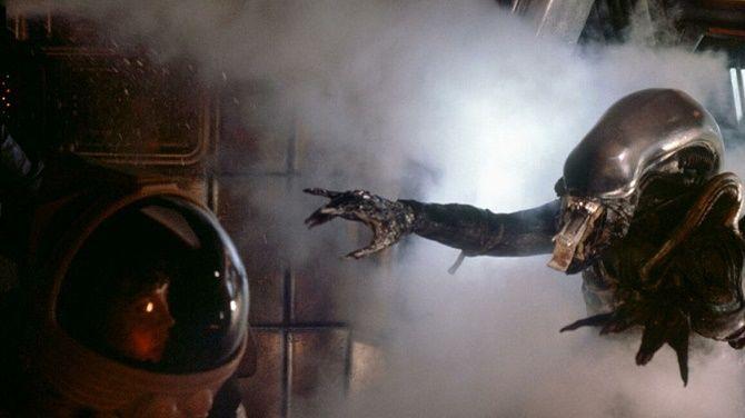 Самые крутые фильмы Ридли Скотта, от просмотра которых невозможно оторваться 1