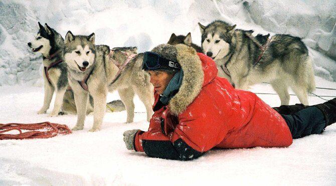 Найзахопливіші фільми про сніг і холоди, від яких кидає в тремтіння навіть під теплим пледом 6