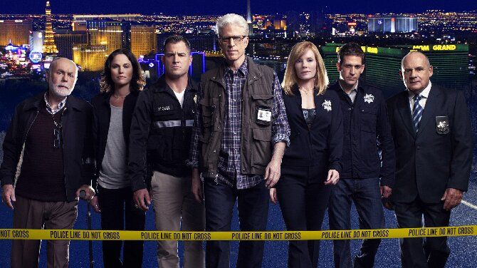 Гроза криминала: 10 лучших сериалов про полицейских, которые обязательно нужно посмотреть 2