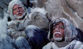Топ-10 лучших фильмов о выживании, основанных на реальных событиях