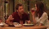 Наполним бокалы: Топ лучших фильмов про вино и виноделие от Joy-pup