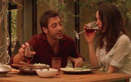 Наповнимо келихи: Топ кращих фільмів про вино і виноробство від Joy-pup
