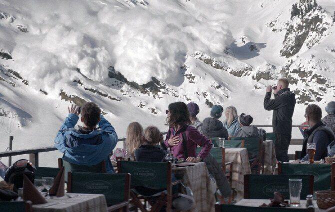 Найзахопливіші фільми про сніг і холоди, від яких кидає в тремтіння навіть під теплим пледом 1