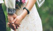 Красивые даты для свадьбы в 2021 году: подбираем лучший день для торжества