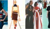 Модні тренди 70-х, які ми залюбки носимо зараз
